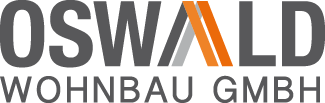 wbm-oswald1